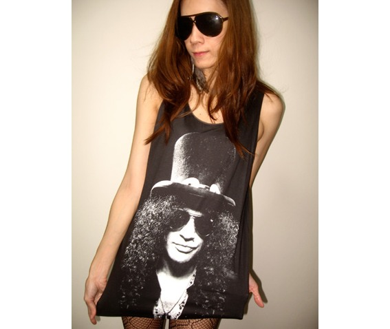 slash_axl_rose_guns_n_roses_80s_metal_tank_top_m_standard_tops_3.jpg