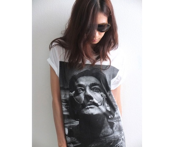 salvador_dali_mustache_surreal_pop_art_fashion_t_shirt_m_shirts_3.JPG
