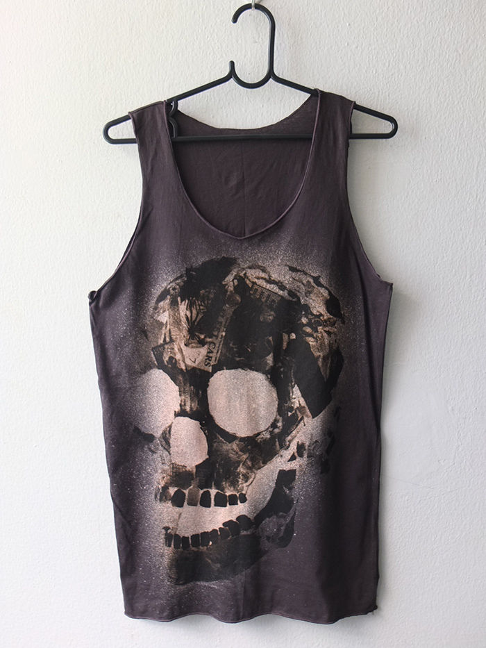 goth_human_skull_pop_art_fashion_pop_rock_tank_top_m_tanks_tops_and_camis_3.JPG
