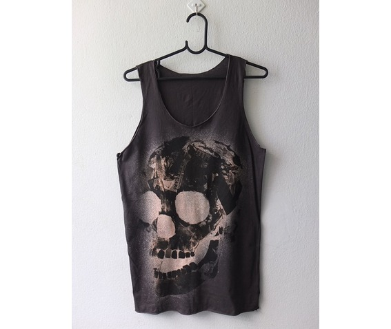 goth_human_skull_pop_art_fashion_pop_rock_tank_top_m_tanks_tops_and_camis_3.JPG