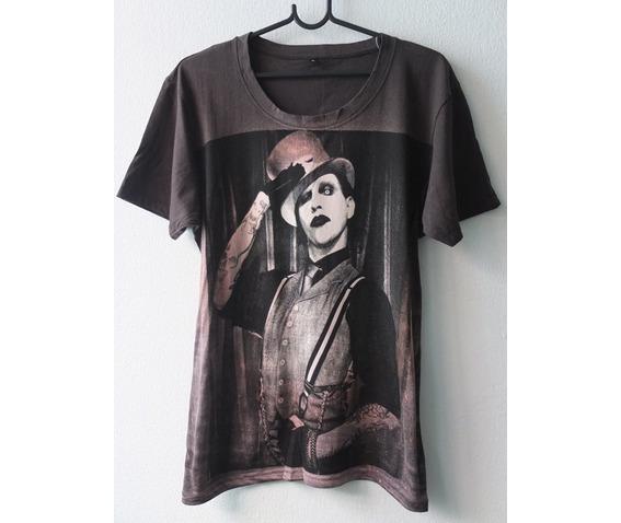 marilyn_manson_pop_art_film_rock_t_shirt_m_shirts_3.JPG