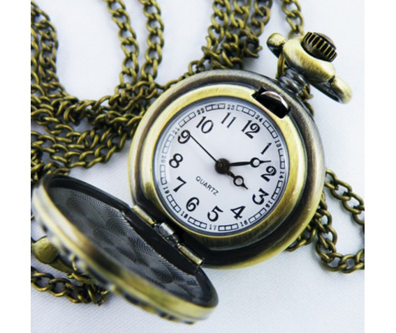 copper_rose_womens_quartz_pocket_watch_watches_4.png