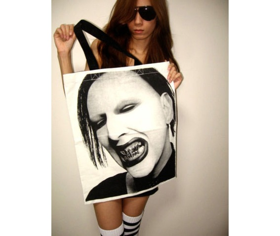 marilyn_manson_canvas_cotton_tote_bag_purses_and_handbags_3.JPG
