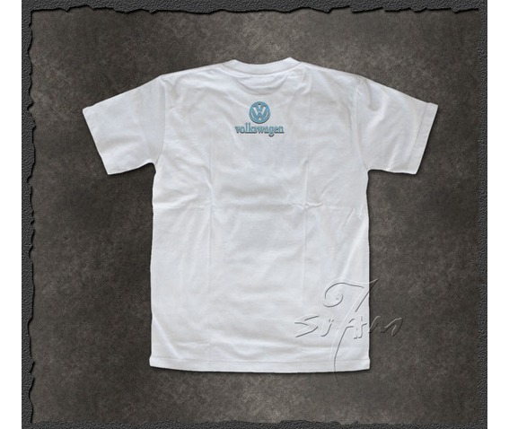 Old_Bugs_Never_Die_T-shirt_From_Volkswagen_NWT_L_XL_back.jpg