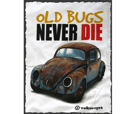 Old_Bugs_Never_Die_T-shirt_From_Volkswagen_NWT_L_XL_close.jpg