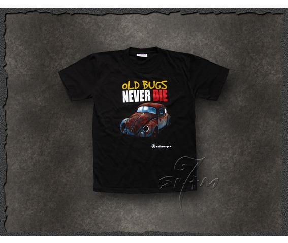 Volkswagen_Old_Bugs_Never_Die_Retro_T-shirt_NWT_XL_.jpg