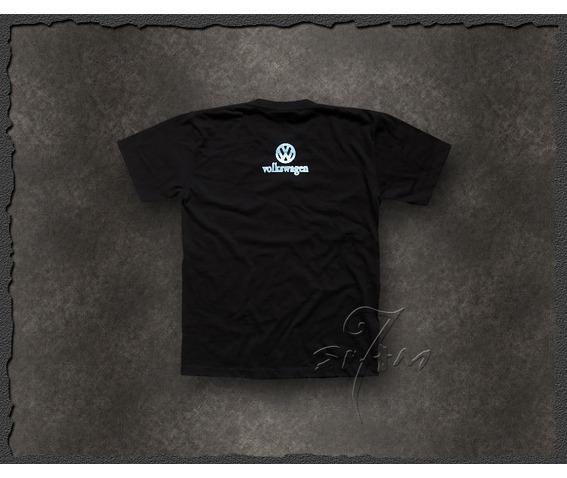 Volkswagen_Old_Bugs_Never_Die_Retro_T-shirt_NWT_XL_back_.jpg