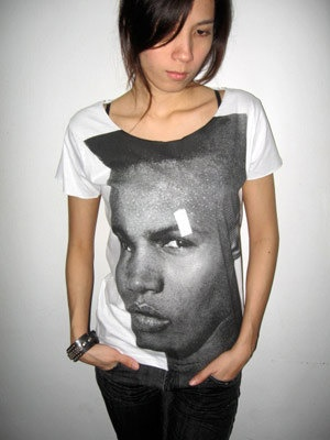 grace_jones_new_wave_disco_pop_rock_t_shirt_m_shirts_2.jpg