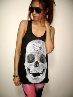 diamond_skull_goth_punk_pop_rock_tank_top_tanks_tops_and_camis_2.jpg