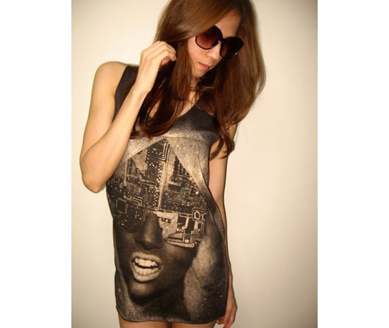 lady_gaga_electronic_pop_tank_top_m_tanks_tops_and_camis_4.jpg