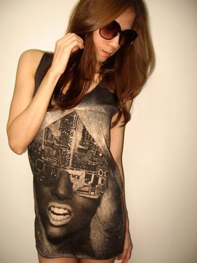 lady_gaga_electronic_pop_tank_top_m_tanks_tops_and_camis_4.jpg