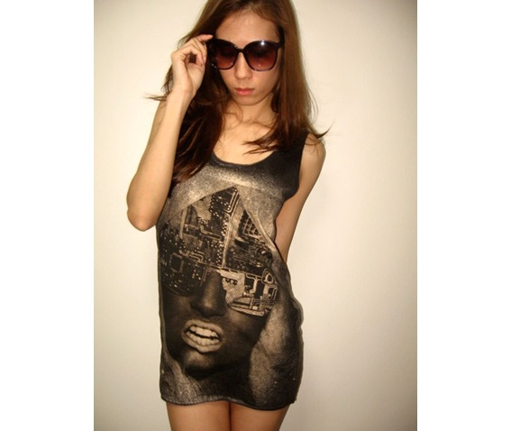 lady_gaga_electronic_pop_tank_top_m_tanks_tops_and_camis_2.jpg