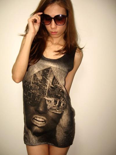 lady_gaga_electronic_pop_tank_top_m_tanks_tops_and_camis_2.jpg