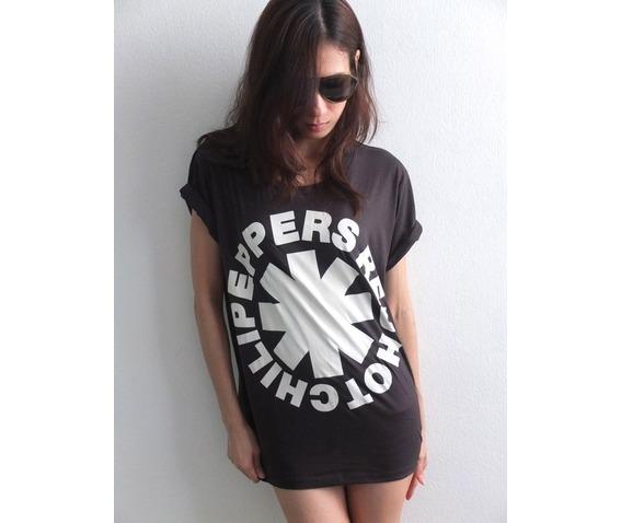 red_hot_chili_peppers_funk_metal_rock_t_shirt_m_shirts_2.JPG