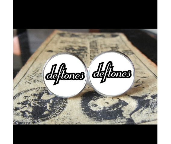 deftones_1_new_logo_cuff_links_men_weddings_grooms_groomsmen_gifts_dads_graduations_cufflinks_5.jpg