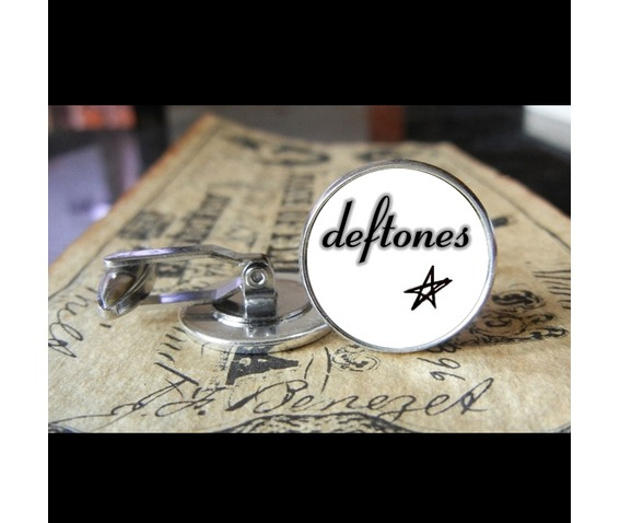 deftones_2_new_logo_cuff_links_men_weddings_grooms_groomsmen_gifts_dads_graduations_cufflinks_6.jpg