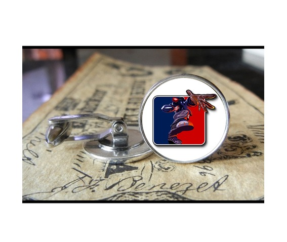 limp_bizkit_2_new_logo_cuff_links_men_weddings_grooms_groomsmen_gifts_dads_graduations_cufflinks_6.jpg