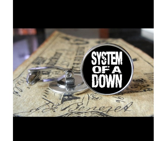 system_of_a_down_new_logo_cuff_links_men_weddings_grooms_groomsmen_gifts_dads_graduations_cufflinks_6.jpg