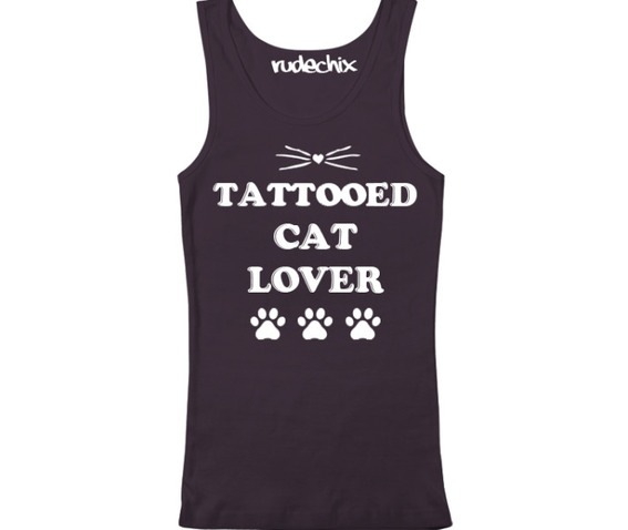 tattooed_cat_lover_tank_shirts_2.jpg