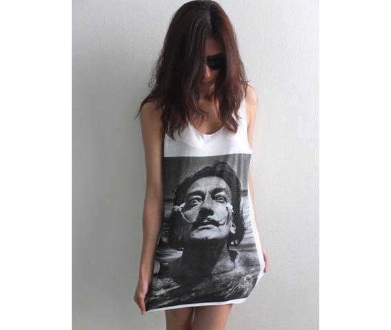 salvador_dali_pop_art_fashion_tank_top_tanks_tops_and_camis_3.JPG