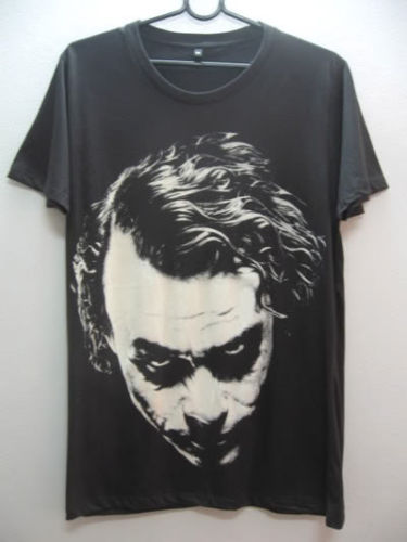 joker_heath_ledger_tribute_vintage_t_shirt_m_t_shirts_2.JPG