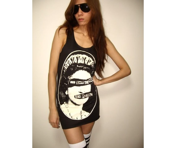 god_save_queen_sex_pistols_punk_rock_tank_top_tanks_tops_and_camis_3.jpg