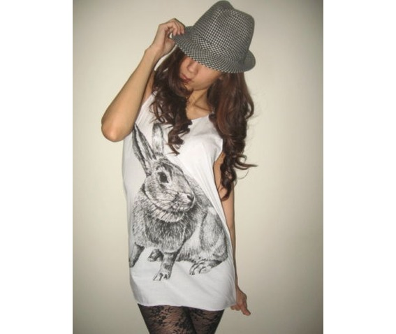 bunny_rabbit_cute_animal_pop_rock_tank_top_tanks_tops_and_camis_3.jpg