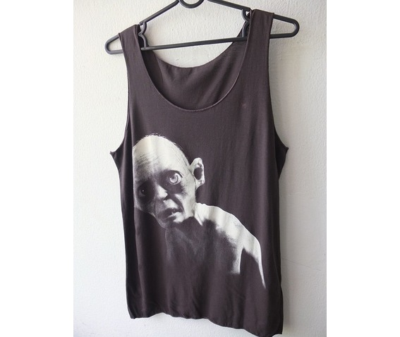 gollum_mysterious_character_fantasy_pop_rock_tank_top_m_tanks_tops_and_camis_4.jpg