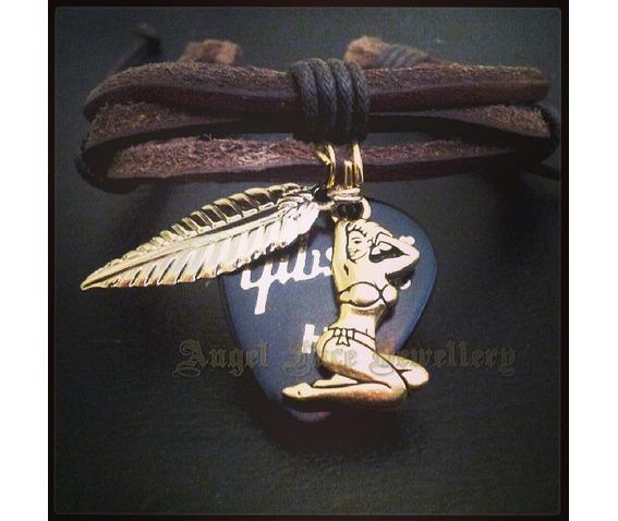 pin_up_charm_bracelet_bracelets_2.jpg