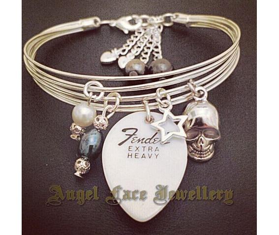 silver_plated_guitar_strings_bracelet_bracelets_2.jpg