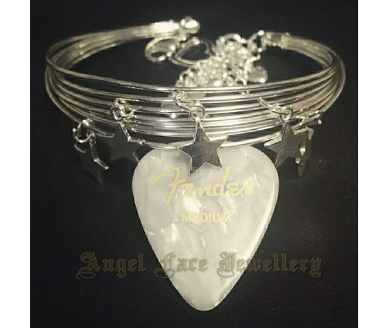 silver_plated_guitar_strings_bracelet_with_925_silver_stars__bracelets_2.jpg