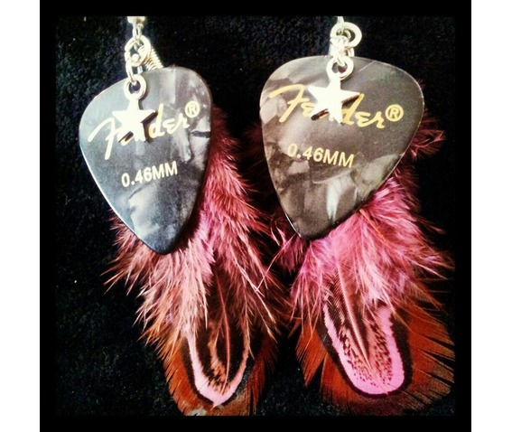 925_silver_feather_guitar_pick_earrings_earrings_2.jpg