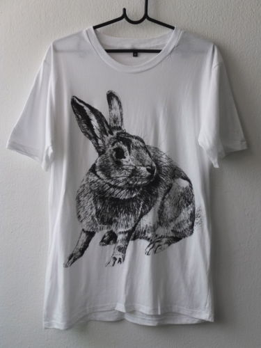 rabbit_cute_animal_pop_rock_t_shirt_m_t_shirts_3.JPG