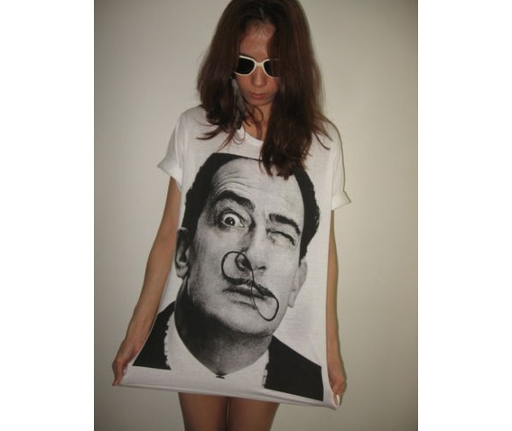 salvador_dali_mustache_surreal_pop_art_t_shirt_m_shirts_2.JPG