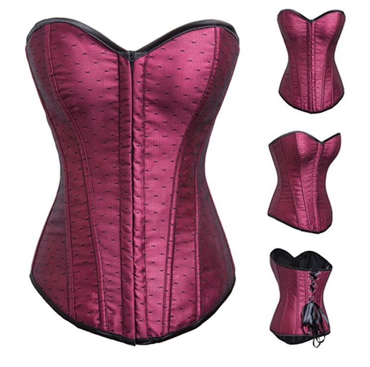 plain_red_bustier_corset_bustiers_and_corsets_3.JPG