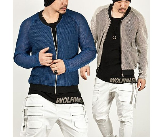 cool_casual_mesh_zip_up_jacket_90_blue__jackets_2.jpg