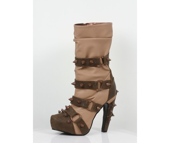hades_shoes_bjorn_tan_steampunk_booties_boots_3.jpg