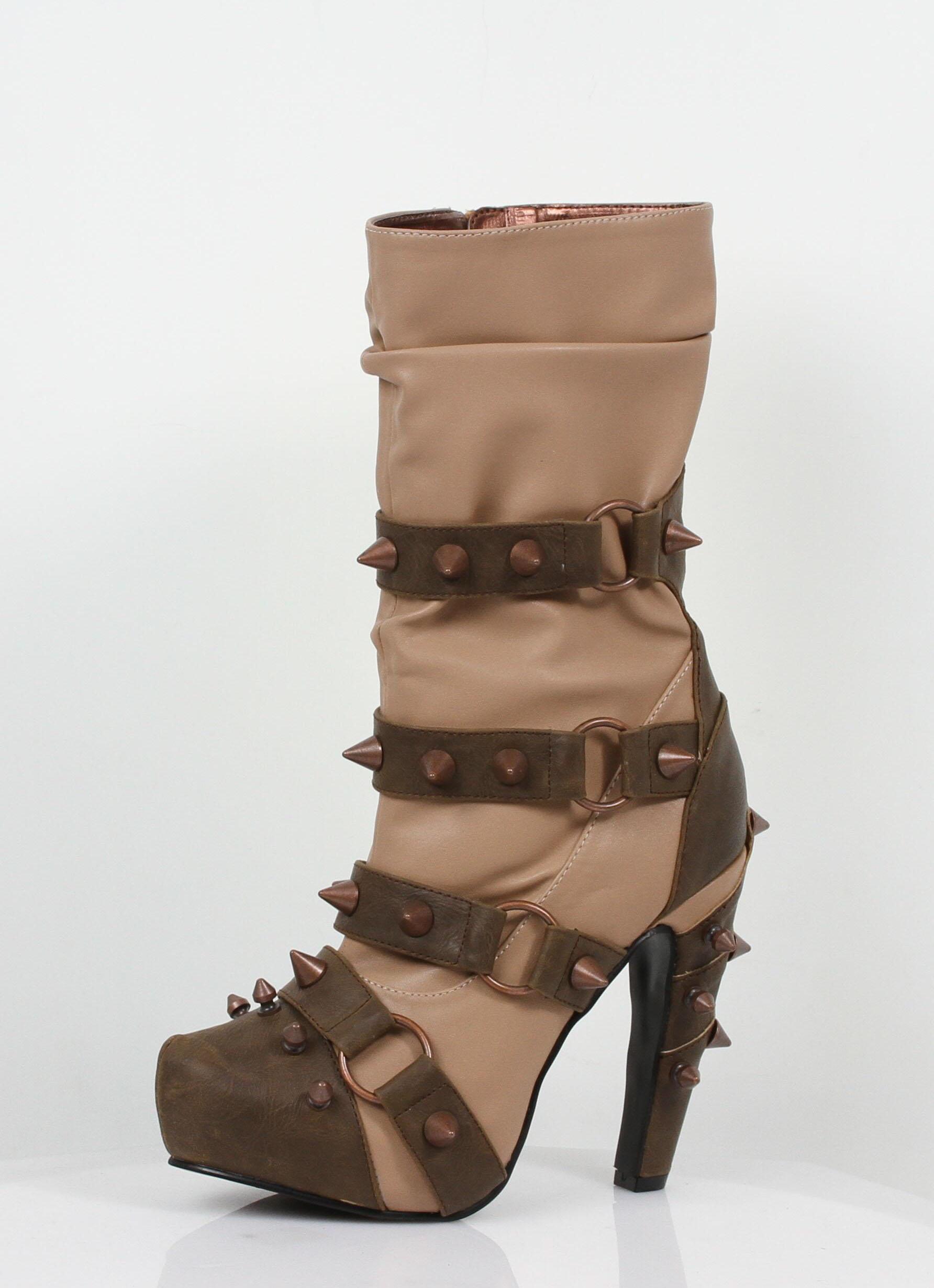 hades_shoes_bjorn_tan_steampunk_booties_boots_3.jpg