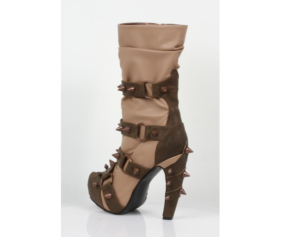 hades_shoes_bjorn_tan_steampunk_booties_boots_2.jpg