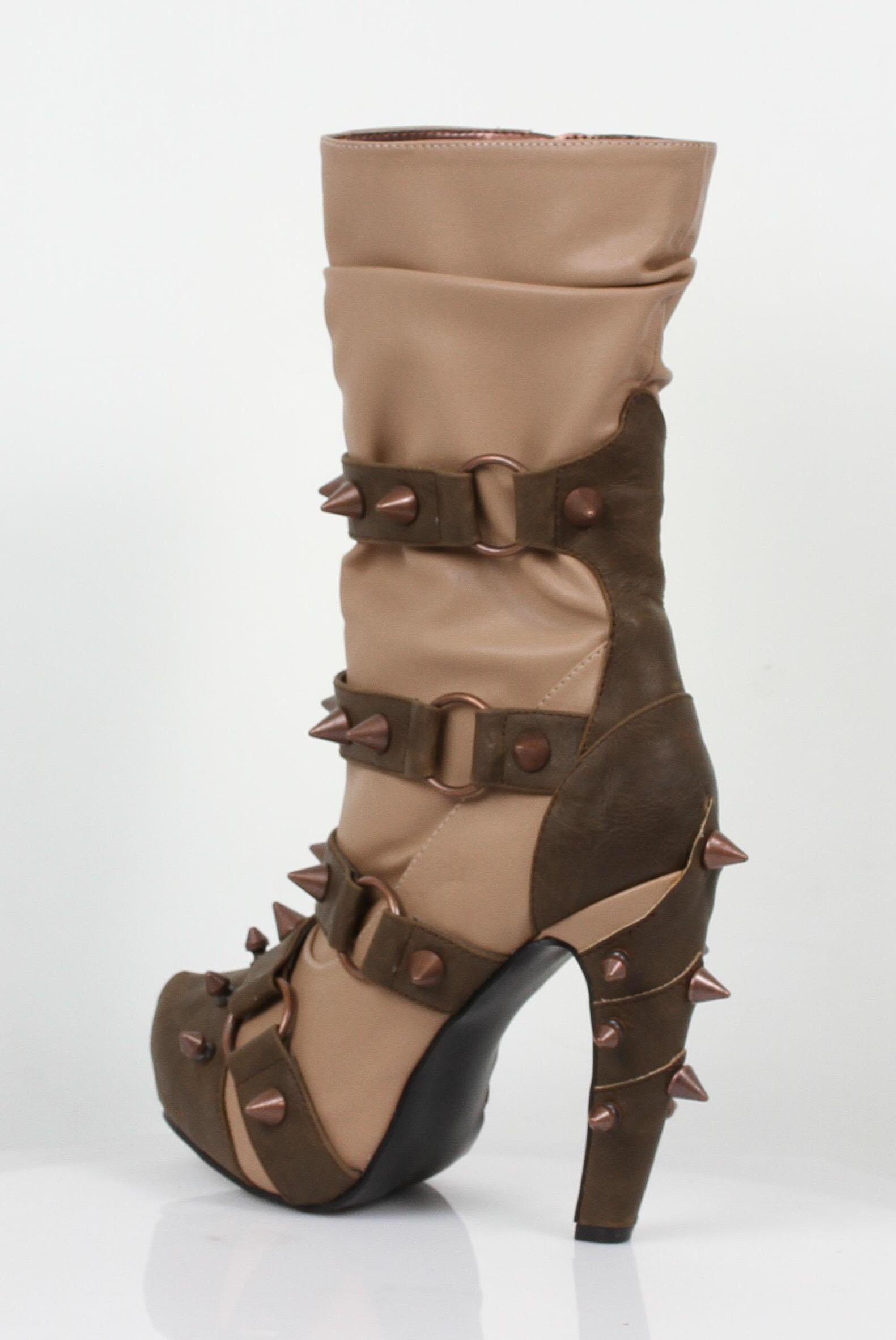 hades_shoes_bjorn_tan_steampunk_booties_boots_2.jpg