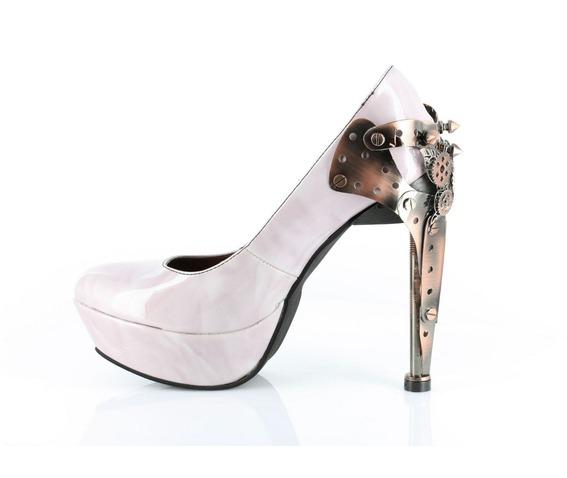 hades_shoes_eiffel_ice_stiletto_platforms_platforms_5.jpg