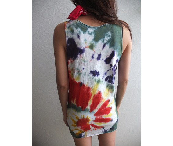 dinosaur_animal_pop_rock_tie_dye_color_tank_top_tanks_tops_and_camis_2.jpg