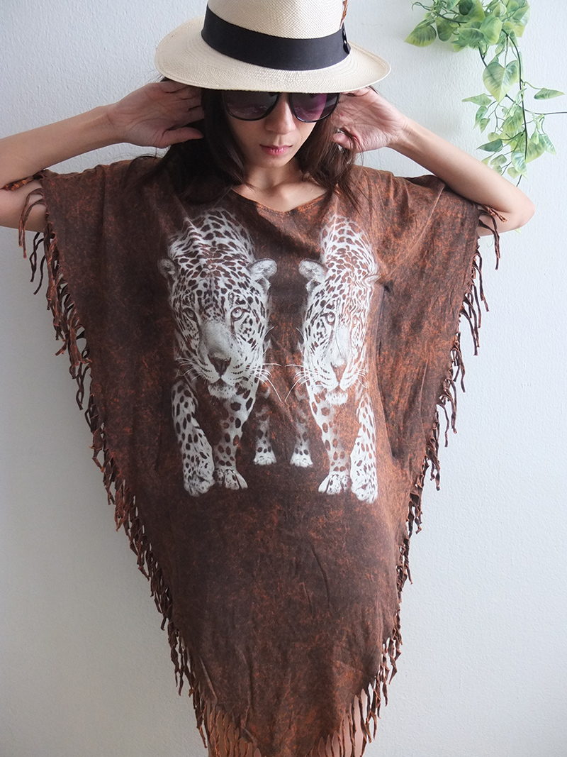 hippie_batwing_tussle_fringes_stone_wash_poncho_dress_style_dresses_2.jpg