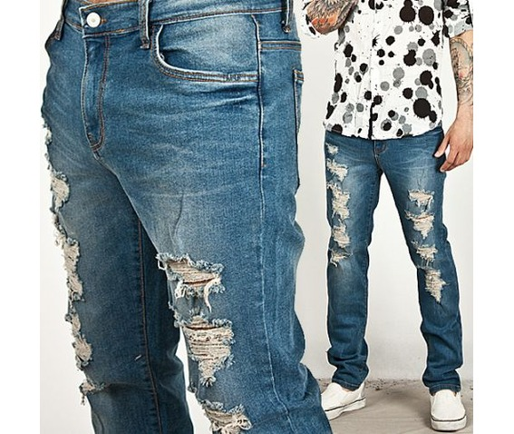 cool_heavy_distressed_washing_straight_jeans_105_pants_and_jeans_2.jpg