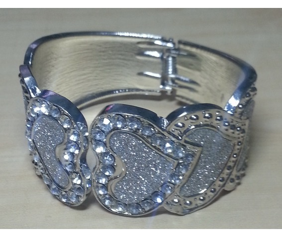 cuff_bracelet_bangle_hearts_modern_fashion_jewelry_rhinestone_glitter_diamond_dust_circle_round_bracelets_6.jpg