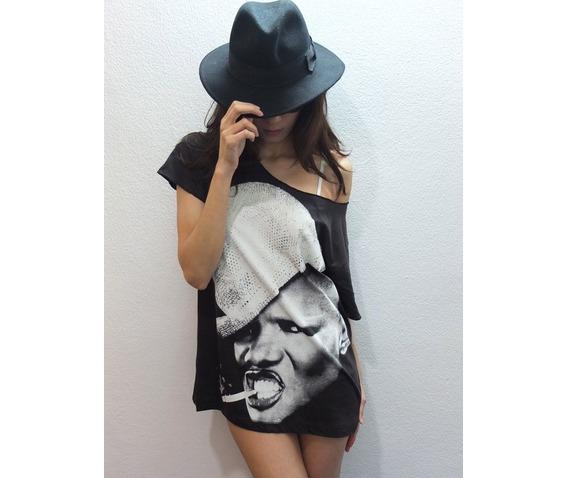 grace_jones_80s_new_wave_pop_punk_goth_rock_t_shirt_hand_cut_m_shirts_4.JPG