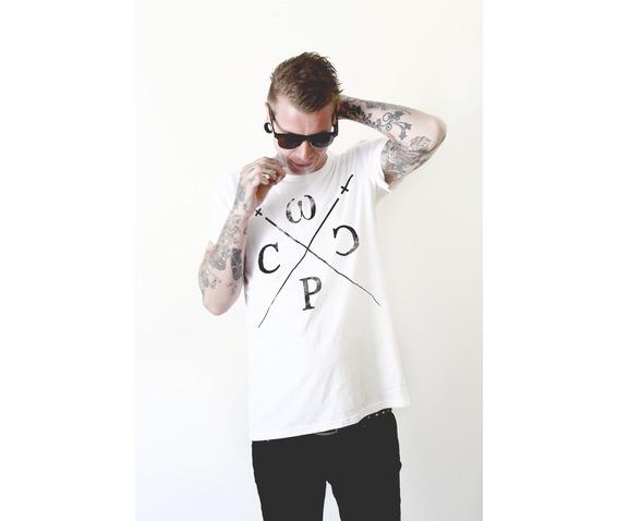 mens_wolf_pack_clothing_company_logo_tshirt_t_shirts_3.jpg