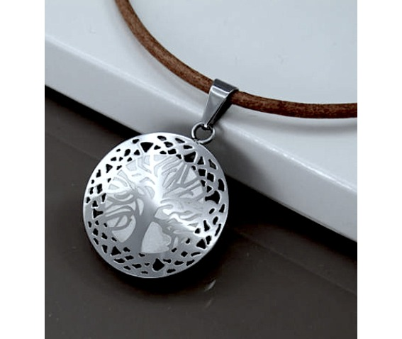awesome_stainless_steel_tree_life_pendant_leather_strap_add_ons_2.jpg