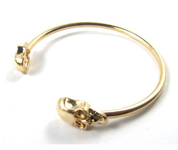 punk_style_rock_skull_metal_bracelet_cuff_wrist_cool_vintage_bangle_bangle_gold_color_earrings_5.jpg