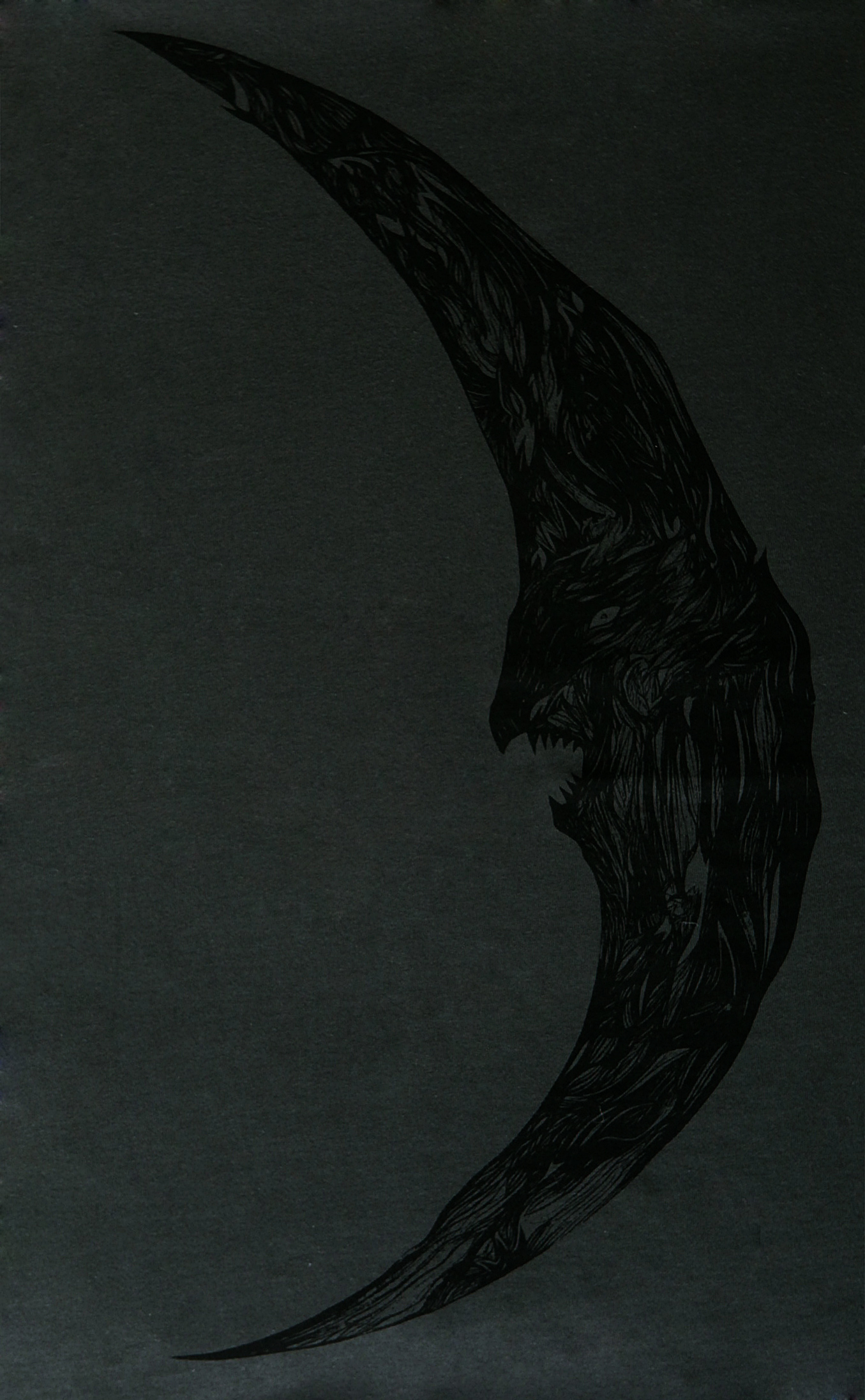 crescent_moon_men_shirt_charcoal_brandnew_design_t_shirts_3.jpg
